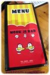 [NV] Mook Ji Bar 08